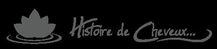 Histoire de Cheveux, salon de coiffure conseil à Rennes